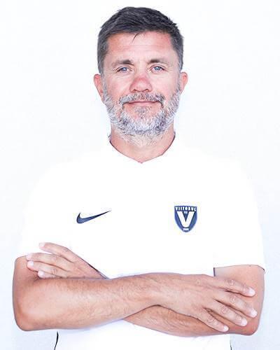Lucian BURCHEL - Director tehnic