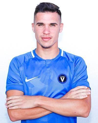 Marius LECA - 06.07.2000