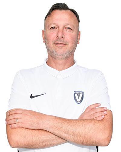 Mihai STERE - Director coordonator